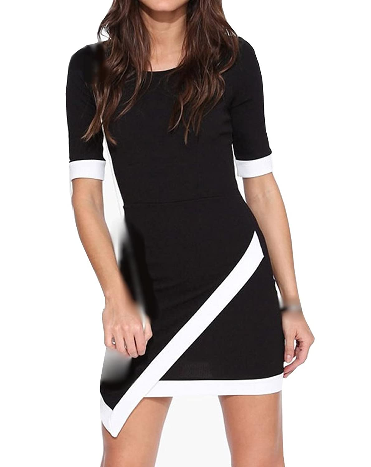 E-Girl FOB21990 women Bodycon Dress