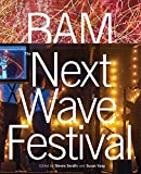 img - for BAM: Next Wave Festival book / textbook / text book