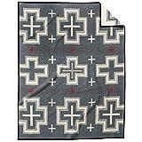 Manta de lana Pendleton San Miguel (Reina)