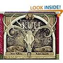 The Skull Alphabet Book (Jerry Pallotta's Alphabet Books)