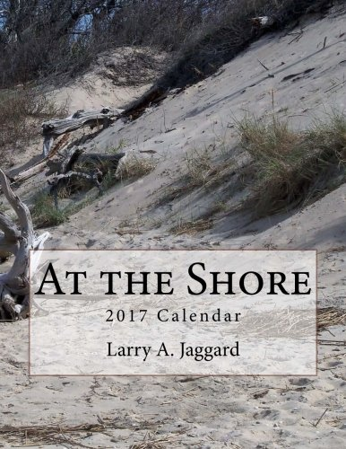 Download At the Shore: 2017 Calendar ebook