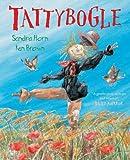 img - for Tattybogle book / textbook / text book