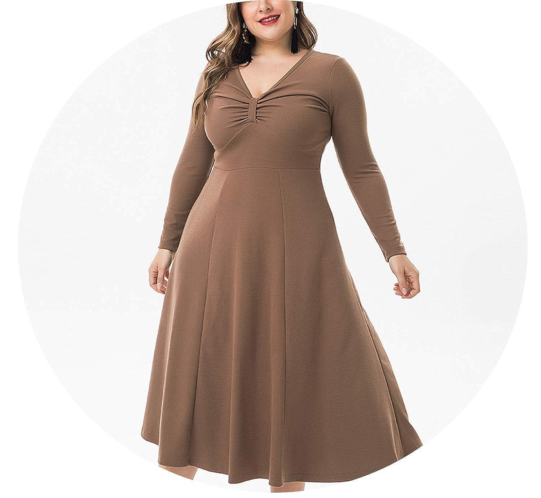 Khaki rather be 2019 Summer Ladies Plus Size Black Cotton Sexy Dress Womens Clothing midi Bodycon Party Dresses