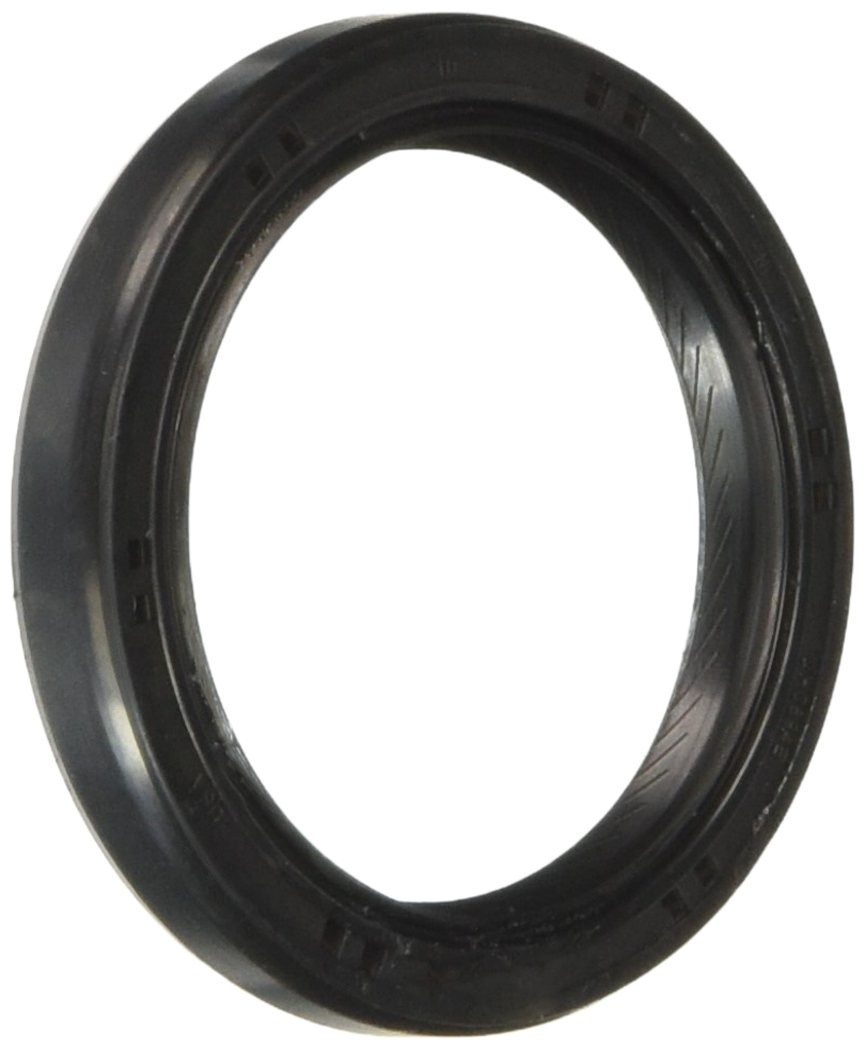 Genuine Toyota 90080-31023 Type-T Camshaft Oil Seal