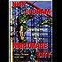Nightmare City (Henry Christie series Book 2)