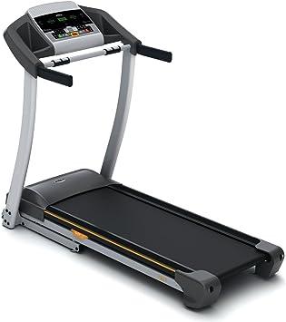 Cinta de Correr para Fitness (pérdida de Peso, Manual, de 125 a ...
