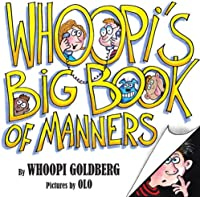 Whoopi's Big Book Of