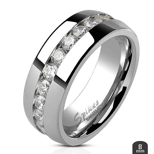 Marimor Jewelry ST0W3838-ARH15704-75 product image 6