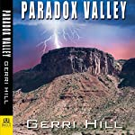 Paradox Valley | Gerri Hill