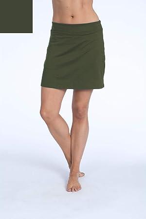 ffd3a0868e03 Colorado Clothing Women s Everyday Skort  Amazon.ca  Sports   Outdoors
