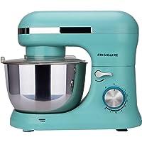 Frigidaire ESTM020-BLUE 4.5L Retro Stand Mixer