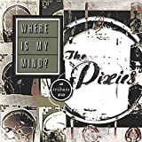 Where Is My Mind? A Tribute To The Pixies [LP]