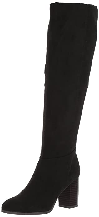 c6114c81fd4 Circus by Sam Edelman Women s Sibley Knee High Boot  Buy Online at ...
