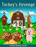 Turkey's Revenge