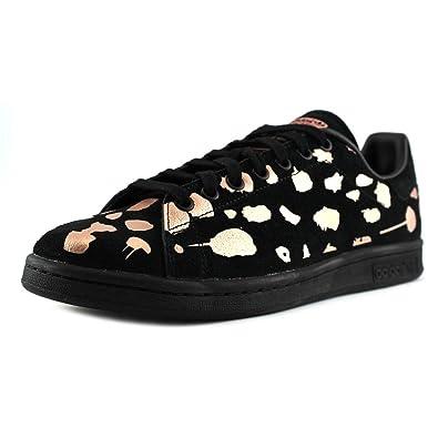 Baskets Stan Smith  adidas Originals  Amazon.fr  Chaussures et Sacs a9ffd17e5