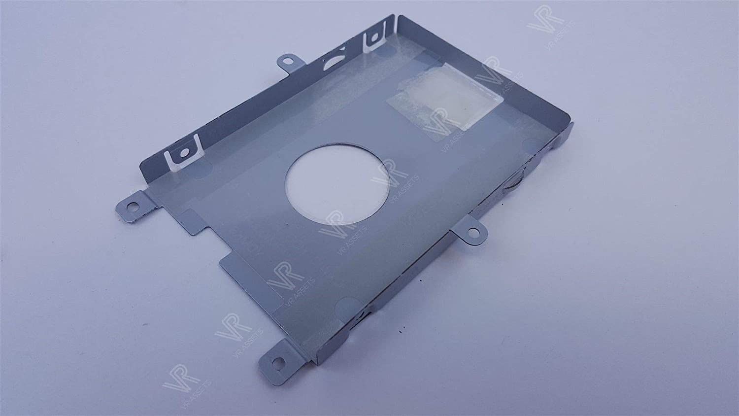 Dell Laptop DGJ8M Hard Drive Caddy Latitude E5530