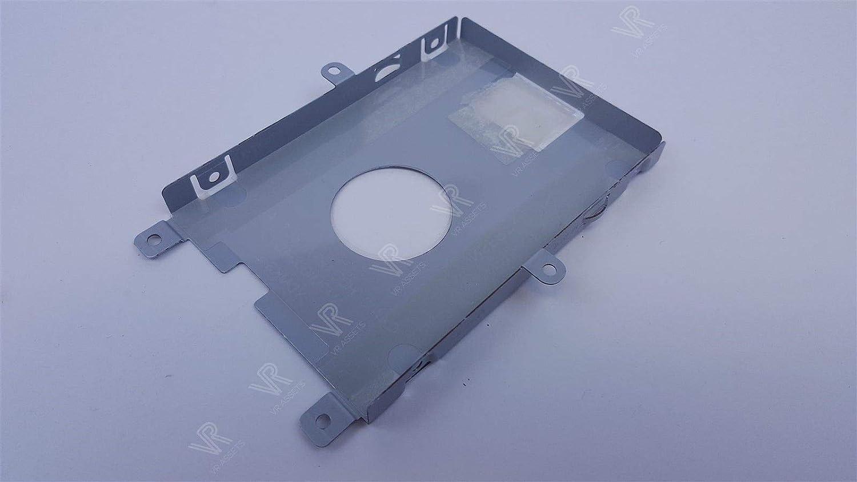 Dell Laptop DGJ8M Hard Drive Caddy Latitude E5530