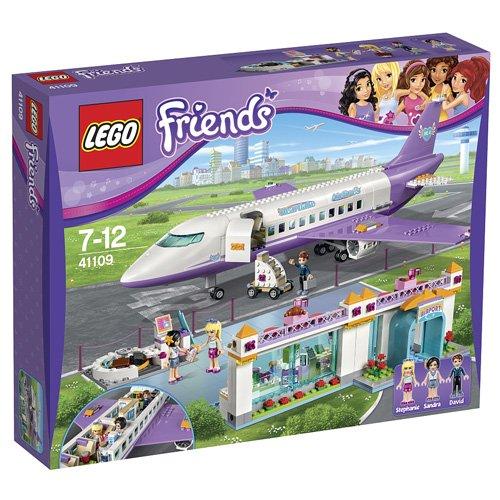 lego friends soda shop - 2