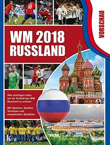 wm-vorschau-2018-russland