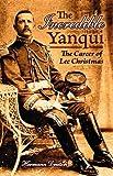 The Incredible Yanqui, Hermann B. Deutsch, 1455615765