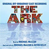 The Ark: Original Off-Broadway Cast Recording