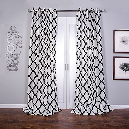 Very cheap price on the window curtains 96 inches long, comparsion ...