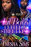 Lil Baby Cuffed A Street King