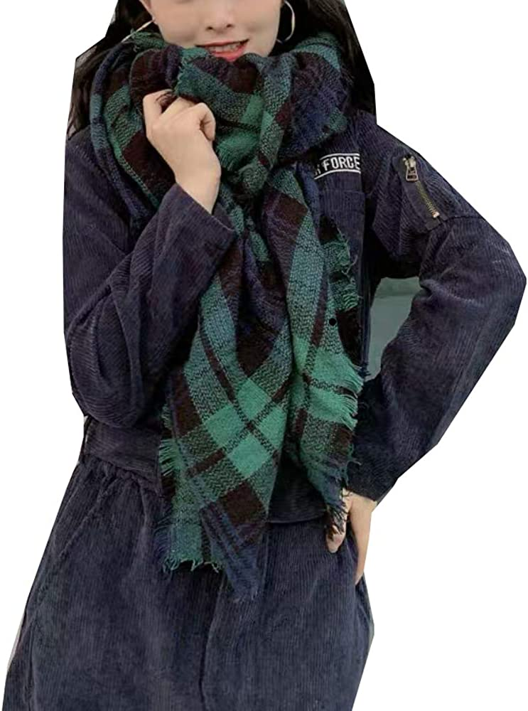 Vellette Gorros de punto Sombreros y gorras Crochet las mujeres del invierno gorro de lana Tejer Beanie casquillos calientes