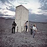 Who's Next - The Who