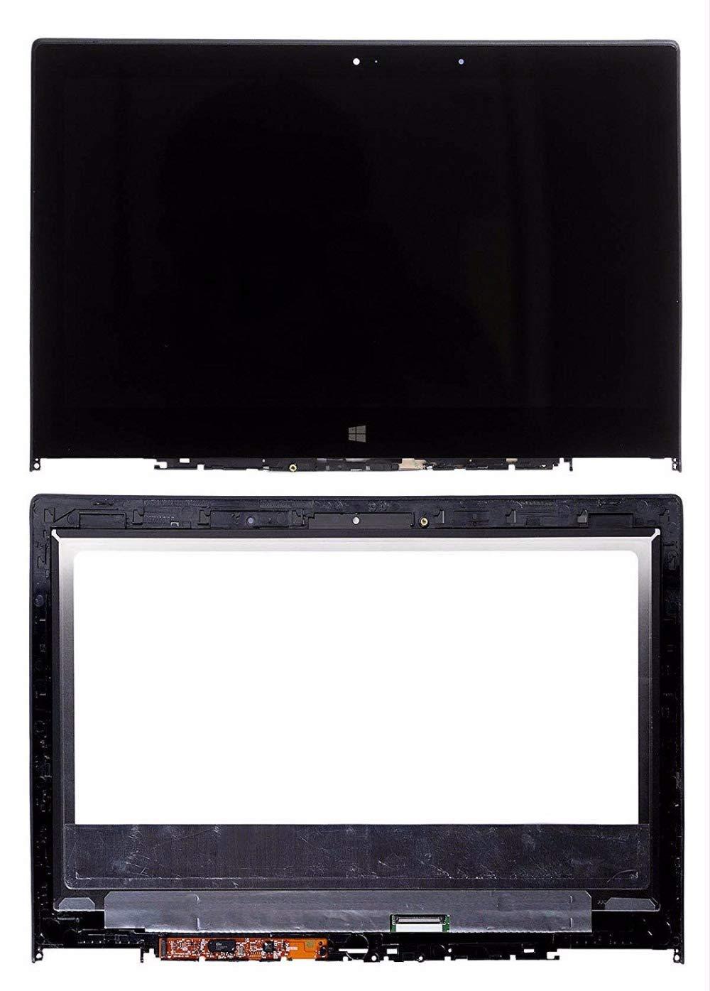 Amazon.com: New for Lenovo Yoga 2 Pro 13 LTN133YL02-L01 LCD ...