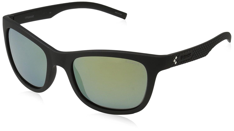 TALLA 54. Polaroid Sports Sonnenbrille (PLD 7008/N)