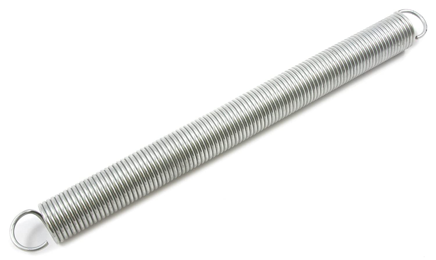 Forney 72584 Wire Spring Extension 10-303, 1-Inch by 12-Inch by .105-Inch Forney Industries