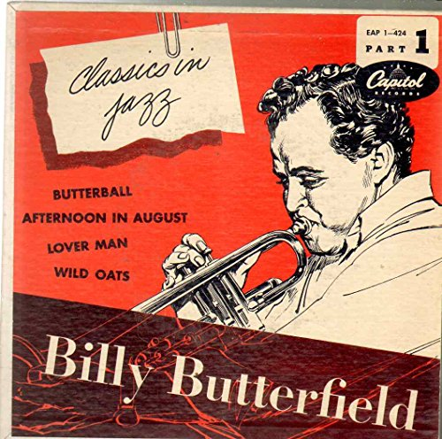 45vinylrecord-butterball-afternoon-in-august-wild-oats-lover-man-oh-where-can-you-be-7-ep-ps-45-rpm