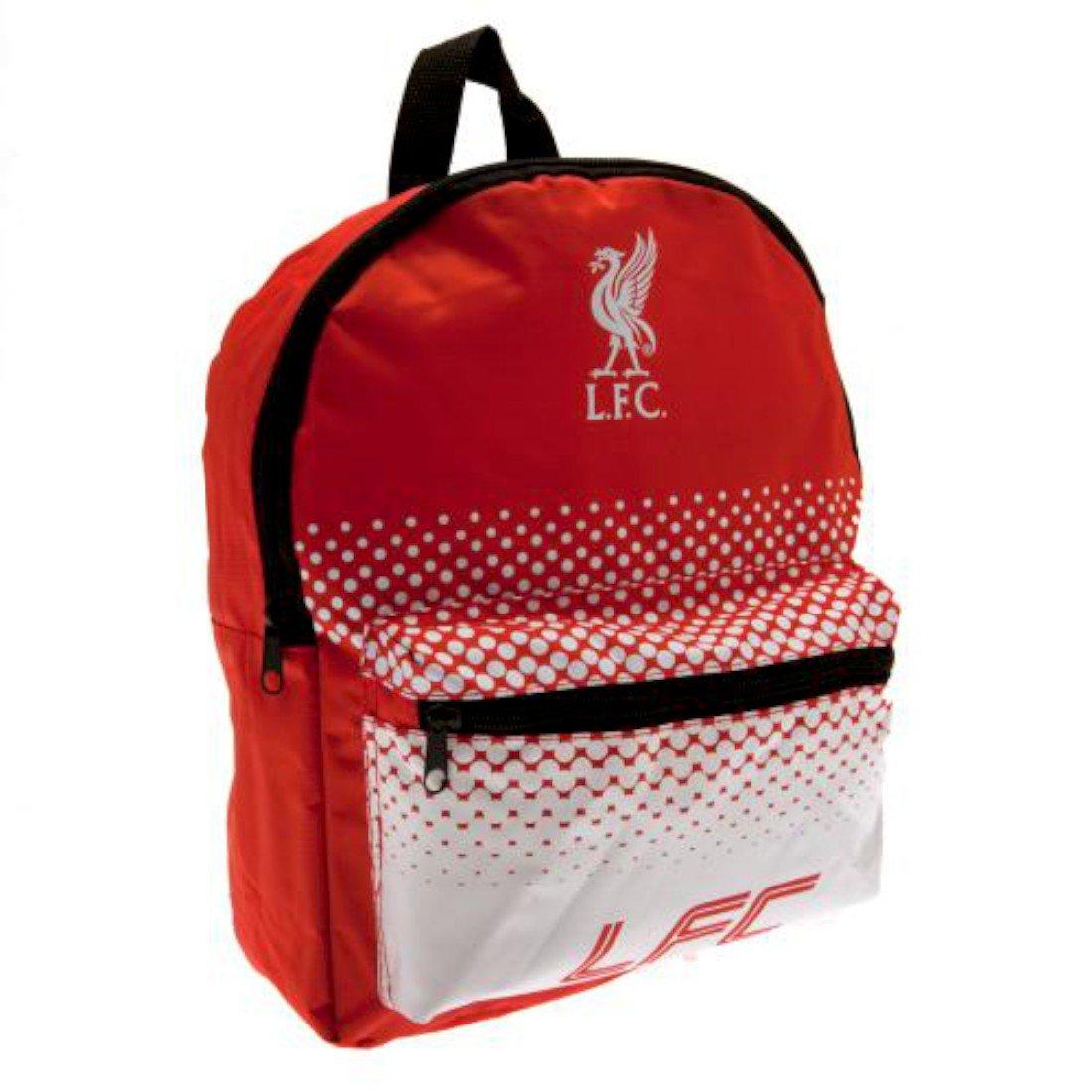Offizielles Lizenzprodukt Kinder-Rucksack Liverpool F.C