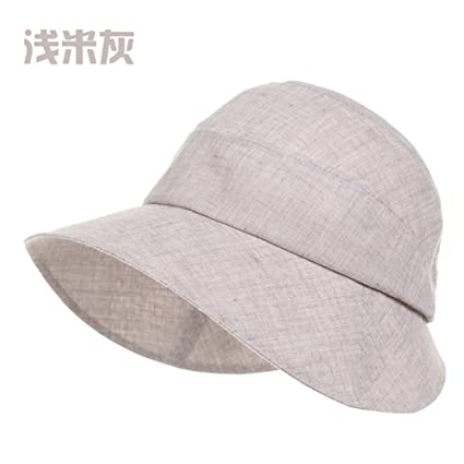 YXLMZ  Invierno mujer Crochet Hat tejidas Beanie cálido verano otoño CapThe  sombra pescador hat simple a3494a40623
