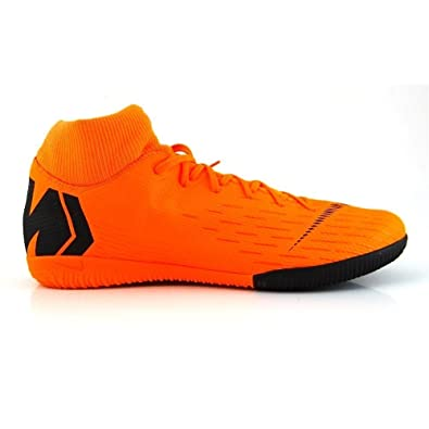 super specials reputable site 100% quality Nike Unisex-Erwachsene Superflyx 6 Academy Ic Fitnessschuhe ...