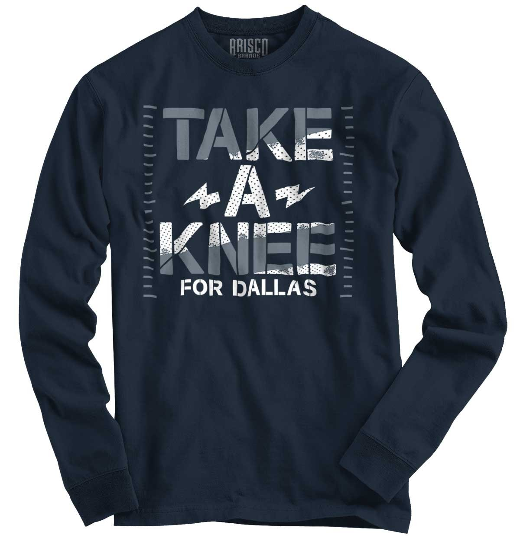 Take Knee Baltimore Kaepernick Protest T Shirt 4348