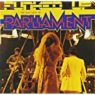 Funked Up: The Very Best Of Parliament