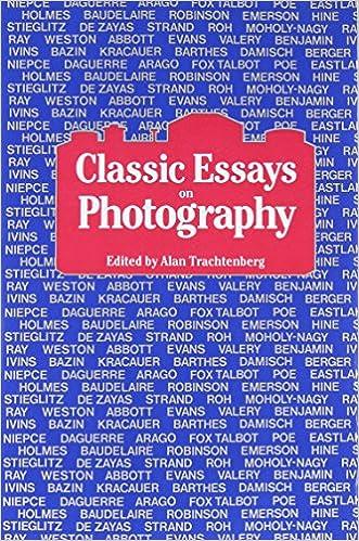 classics essay contest