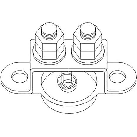 Kubota L275