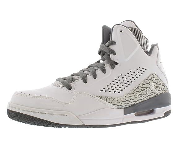 3 opinioni per Jordan Sport Classic Nike Uomini Mod. 641444