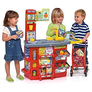 Carrito12186 Carrito12186 Moltó Y Y Moltó Y Moltó Moltó Supermercado Carrito12186 Supermercado Supermercado Y Supermercado tsrdhQC