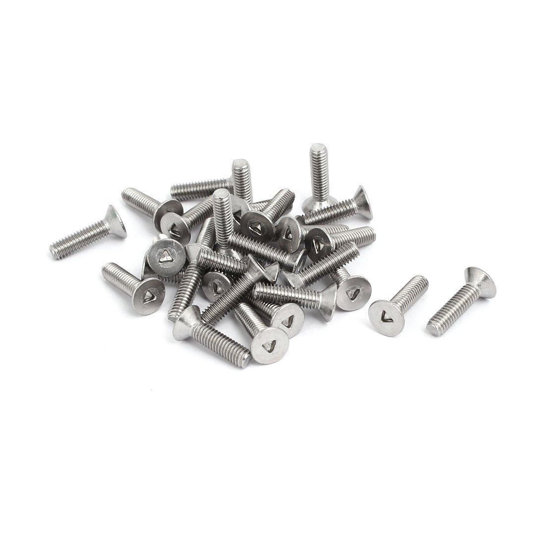 Tool Radius 0.3750 9.5 Solid Carbide Tool 0.320 AlTiN Coated 2.03 mm 0.13 mm Minimum Bore Diameter 50.8 mm Maximum Bore Depth Projection 2.000 0.005 8.13 mm Micro 100 QBB-3202000X Right Hand Cutting Radius Quick Change Boring Tool 0.080