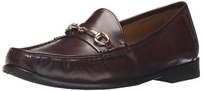 89de543d2f2 Cole Haan Men s Ascot II Loafer