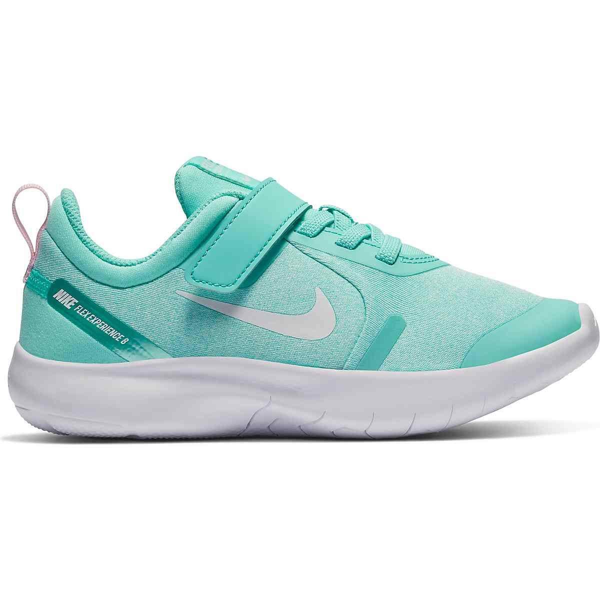 Buy Nike Kids Girl's Flex Experience RN