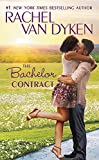 img - for The Bachelor Contract (The Bachelors of Arizona) book / textbook / text book