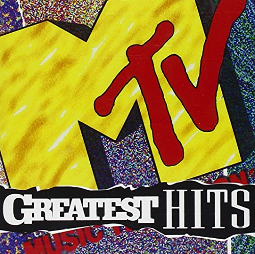 Queen, Lenny Kravitz, Tina Turner, Pet Shop Boys, Roxette..