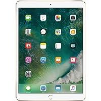 Certified Refurbished Apple iPad Pro 2nd Generation Tablets.