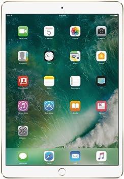 Certified Refurbished Apple iPad Pro 2nd Gen Tablets