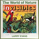 img - for The World of Nature Invisibles book / textbook / text book